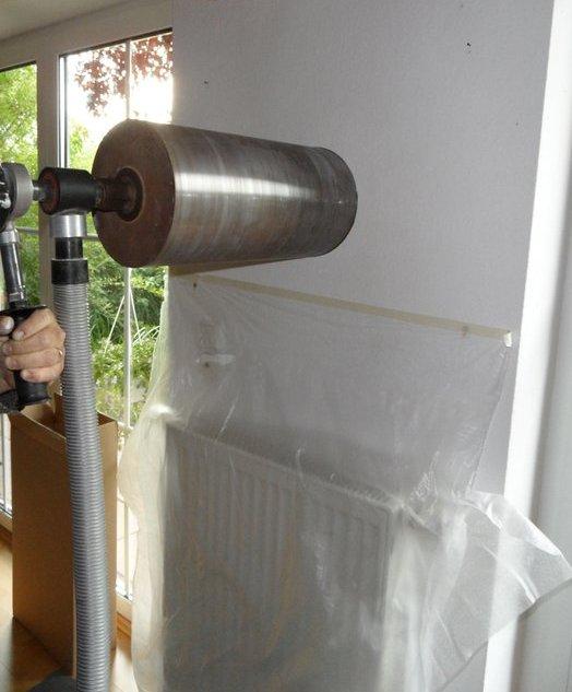 dw va schornstein edelstahlschornstein au enschornstein va schornstein schornsteine l neburg. Black Bedroom Furniture Sets. Home Design Ideas